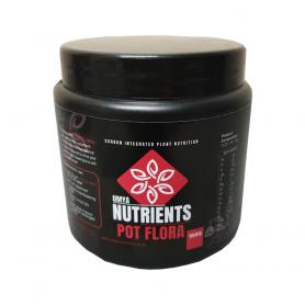 Umya Pot Flora 500g
