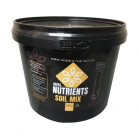 Umya Soil Mix 2kg
