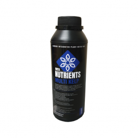 Umya Multi Kelp 500ml