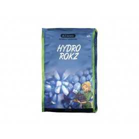 Atami Hydro Rokz 8-16