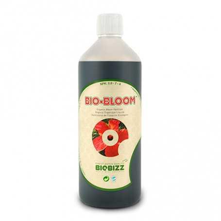 BioBizz Bio-Bloom 1 Litre