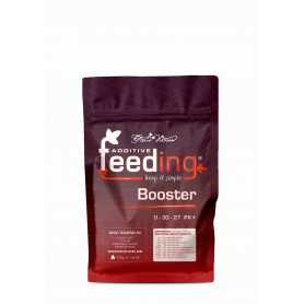 Green House Feeding – Booster 500g