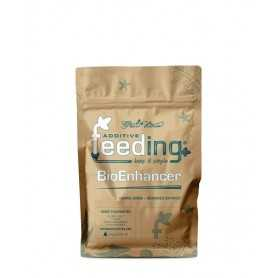 Green House Powder Feeding – BioEnhancer 500g