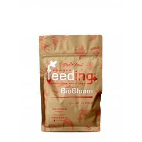Green House Powder Feeding – BioBloom 1kg