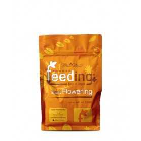 Green House Powder Feeding – Short Flowering 1kg