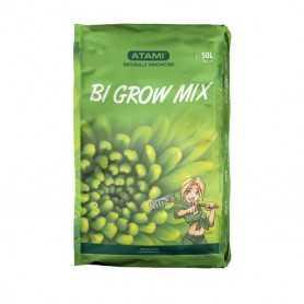 Atami Bi-Grow Mix
