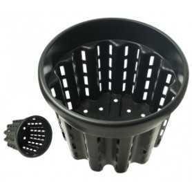 Net Pot - 12.5cm Round