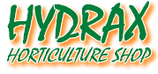 Hyrax Horticulture