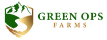 Green Ops Farms