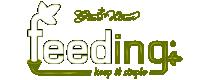 Greenhouse Feeding Nutrients