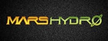 Mars Hydro