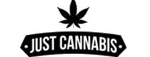 just cannabis